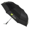 The Essential - Auto Open Compact Umbrella