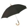 The Brass - Auto Open Stick Umbrella
