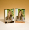 Maple Picture Frames (4
