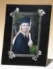 Congratulations Frame for Graduation ( 5