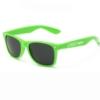 Sunglasses & Straps