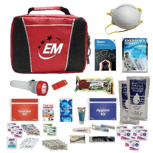 Storm Series Survival Kit