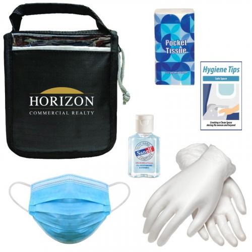 Return to Work PPE Kit