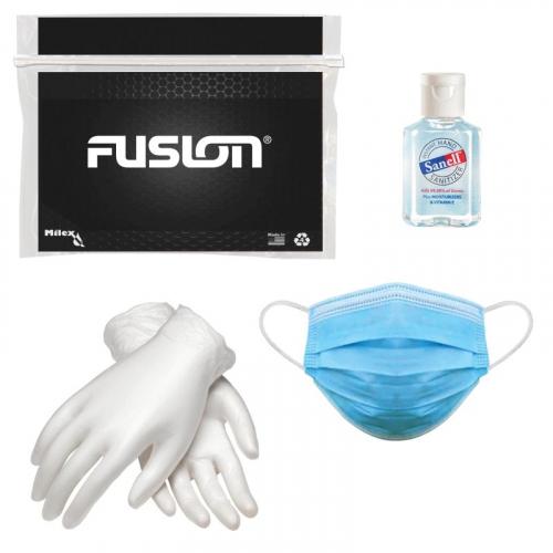 Customer PPE Kit 2.0