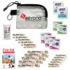 SafeSpot First Aid Kit