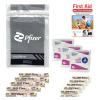 GO Mini First Aid Kit