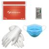 Customer PPE Kit 1.0
