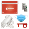 No Touch PPE Kit