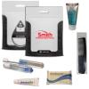 Disaster Hygiene Kit