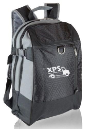 Transit Backpacks