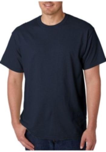 Gildan Unisex Heavy Cotton T-Shirt
