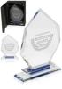 Prestige Glass Trophies