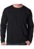 Gildan SoftStyle 4.5 oz. Adult Long Sleeve T-Shirt