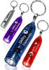 Mini Flashlight Keychains