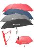Mori Telescopic Folding Umbrellas