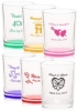 Votive Glass Candle Holders