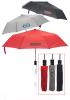 Compact Automatic Folding Umbrella