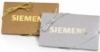 1oz Chocolate Bar in Flip Top Box w/ Business Card Die Cut