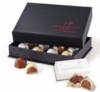 Deco Collection 2pc Classic Truffle Gift Box