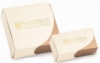 Pure Collection - 2pc Truffle Gift Box
