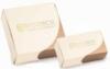 Pure - 4pc Truffle Gift Box