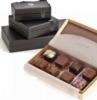 Studio - 4pc Truffle Gift Box