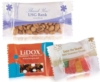 Gourmet Snack Treats - 1/2 oz Choice of Fill A in Magic Pack w/ Direct Imprint