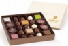 Master Collection - 29pc Gift Box