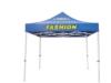 10ft x 10ft Pop Up Tent