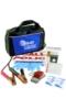 Auto Emergency Zipper Kit