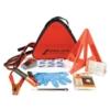 Triangle Auto Emergency Kit