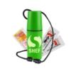 Swim-Ease - Neck Tote Sun Kit