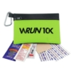 Primary Runners First Aid Kit