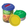 Food Can Lid