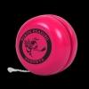 Classic Yo-Yo - Made in USA