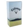 Drinkware Gift Box Set - Double Box with Window