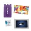 Essentials Media Kit