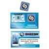 DigiTek Micro-Fiber Decal w/Card (2