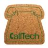 Cork Coasters (Phone)
