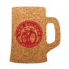 Cork Coasters (Beer Mug)