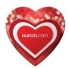 Full Color Heart Coaster