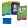 Tek-Booklet First Aid Kit