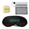Essentials Sleep Kit