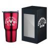 Drinkware Gift Box Set - Single Box with Window