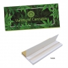 Stock King Size Rolling Paper + Tips