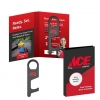 Tek Booklet with Tek Klean Key
