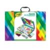 Art Collection: Paint Kit