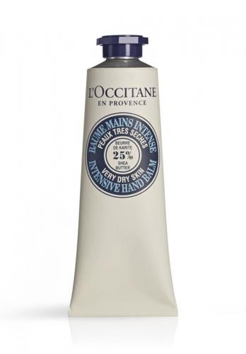 L'Occitane en Provence - Shea Intensive Hand Balm - 50ml