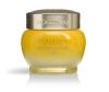 L'Occitane en Provence - Immortelle Divine Cream - 50ml