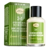 The Art of Shaving - After-Shave Balm - Coriander and Cardamom - 3.3 oz